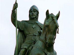 640px-wenceslaus_i_duke_of_bohemia_equestrian_statue_in_prague_2