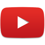 youtube-play-logo-png-5-lepsi