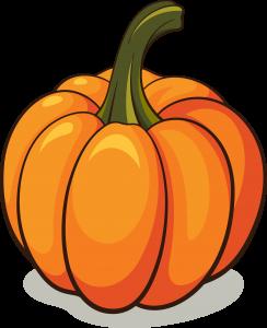 pumpkin_png9359